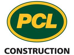 Logo_PCL_Construction