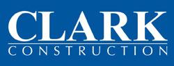 clark-construction