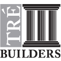 tre-builders-construction-management-logo