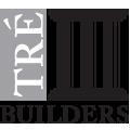 tre-builders-construction-management-logo