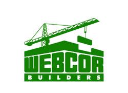 webcor-builders-logo